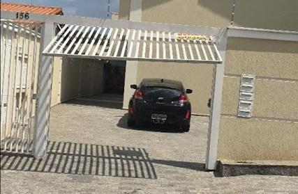 Condomínio Fechado para Venda, Jardim Nossa Senhora do Carmo