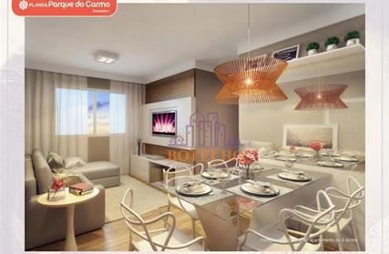 Apartamento para Venda, Jardim Eliane