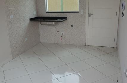 Condomínio Fechado para Venda, Jardim Maringá