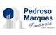 A Pedroso Marques Imóveis - Corretor de Imóveis