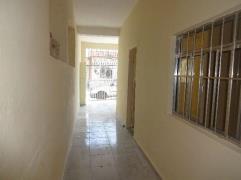 Sobrado / Casa para Alugar, Vila Buenos Aires