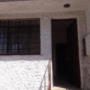 Sobrado / Casa para Alugar, Tatuapé