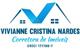Imobiliária Vivianne Cristina Nardes Corretora de Imóveis