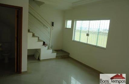 Condomínio Fechado para Venda, Vila São Geraldo