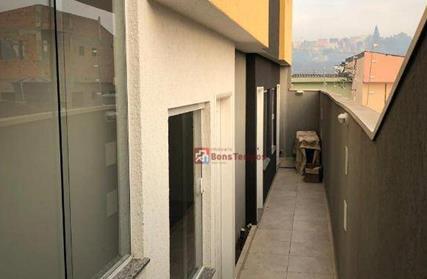 Condomínio Fechado para Venda, Vila Tolstoi