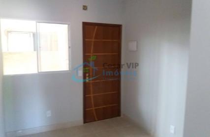 Apartamento para Alugar, Vila Rui Barbosa