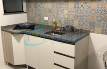 Apartamento para Venda, Jardim Novo Carrão