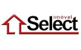 Imóvel Select Negócios Imobiliários
