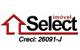 Imobiliária Imovel Select