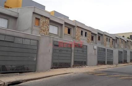 Condomínio Fechado para Venda, Vila Danubio Azul