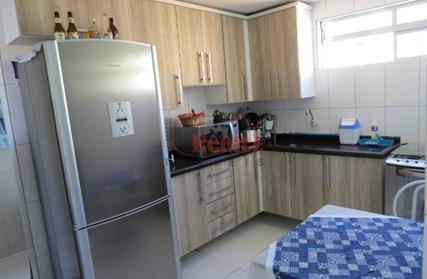 Apartamento para Venda, Cohab P. Man. de Paiva
