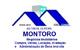 Imobiliária Ailton de Oliveira MONTORO Negócios Imobiliários