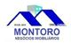 Imobiliária Ailton Montoro Oliveira