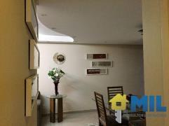 Apartamento - Vila Carrão- 565.000,00
