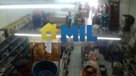 Ponto Comercial para Venda, Vila Antonieta