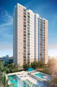 Apartamento - Parque do Carmo- 190.000,00