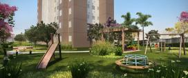 Apartamento - Aricanduva- 195.000,00