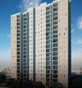 Apartamento - Penha- 220.000,00