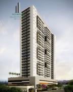 Apartamento - Brás- 340.000,00