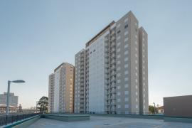 Apartamento - Belenzinho- 350.000,00