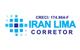 Imobiliária Iran Lima Corretor