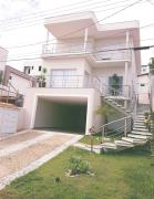 Condomínio Fechado - Itaquera- 1.450.000,00