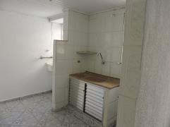 Apartamento para Alugar, Cohab Teotonio Vilela