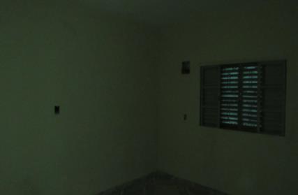 Casa Térrea para Alugar, Jardim Imperador (ZL)