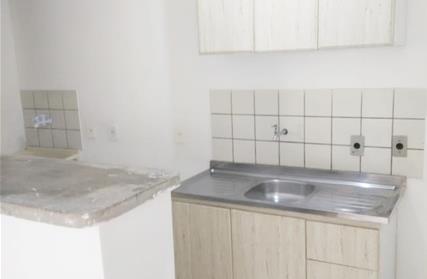 Apartamento para Alugar, Jardim Santa Terezinha