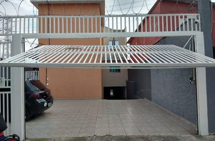 Condomínio Fechado para Venda, Jardim Novo Carrão