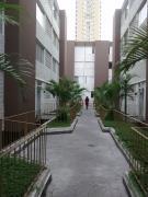 Apartamento - Vila Prudente- 1.700,00