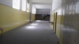 Galpão / Salão para Alugar, Vila Bancária