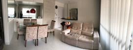 Apartamento para Venda, Vila Guarani(Zona Leste)