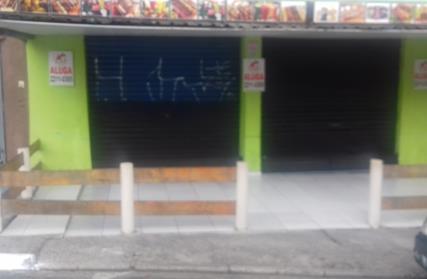 Ponto Comercial para Alugar, Jardim Planalto