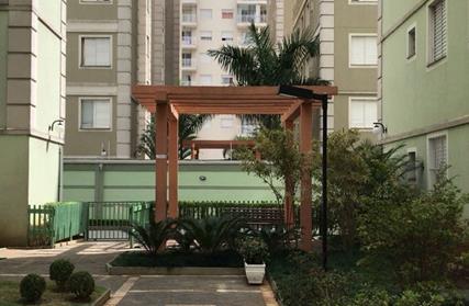 Apartamento para Alugar, Jardim Aricanduva