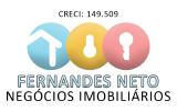 Fernandes Neto Negócios Imobiliários