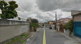 Terreno para Venda, Parque Cruzeiro do Sul