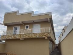 Condomínio Fechado para Venda, Vila Norma