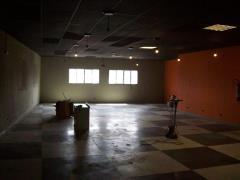 Sala Comercial para Alugar, Ermelino Matarazzo