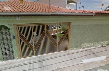 Casa Térrea para Venda, Ermelino Matarazzo