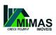 Imobiliária Mimas Imóveis