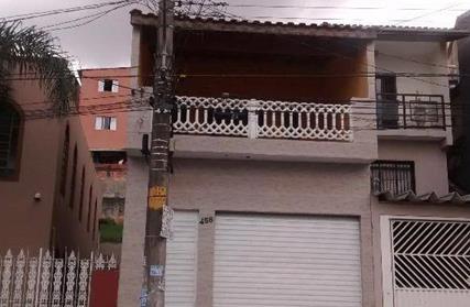 Galpão / Salão para Venda, São Mateus