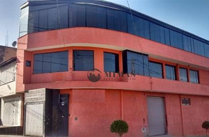 Prédio Comercial para Alugar, São Mateus
