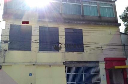 Galpão / Salão para Alugar, Jardim Vera Cruz(ZL)