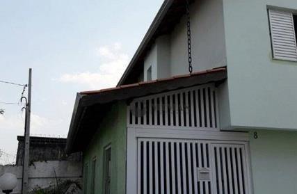 Condomínio Fechado para Venda, Cidade Satélite Santa Bárbara