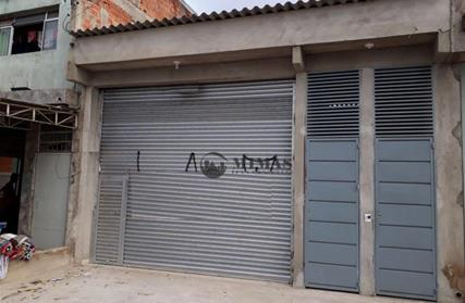 Galpão / Salão para Alugar, Jardim Rodolfo Pirani
