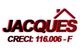 Imobiliária Jacques Corretor