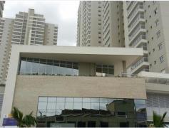 Apartamento - Mooca- 1.589.900,00