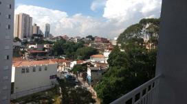Apartamento - Vila Prudente- 245.900,00