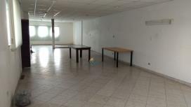 Sala Comercial para Alugar, Vila Ivone